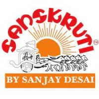 Sanskruti By Sanjay Desai