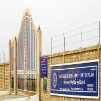 Sant Kripal Singh Institute of Law