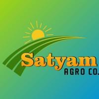 Field Magic Basmati Rice - Satyam Agro Co