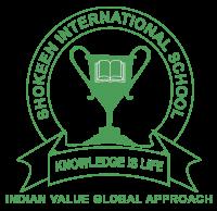 Shokeen International School | Top School In Dwarka