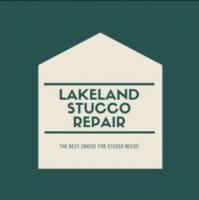 Lakeland Stucco Repair