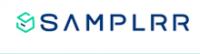 Samplrr
