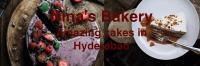 Nina's Bakery
