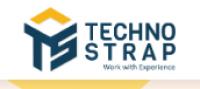 TechnoStrap
