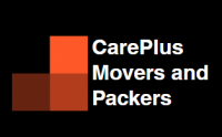 Careplus Movers And Packers