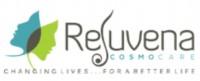 Rejuvena Cosmo Care - Hair Transplant, Jaipur