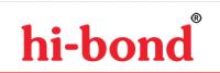 Bearings & Bushings Manufacturer | Hi-Bond