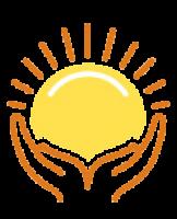 Life and Health insurance- Khuman Insurance