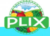Plix Life