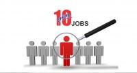 Jobs in Ajmer