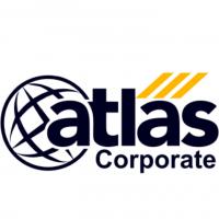 Atlas corporate
