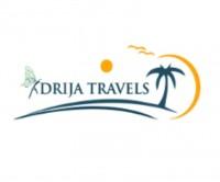 Adrija Travels