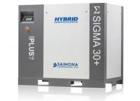 Industrial Air Compressor Manufacturers-Best Price in Ahmedabad, Gujarat