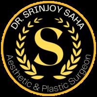 Dr. Srinjoy Saha - India's Leading Plastic Surgeon