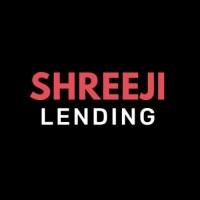 Shreeji Lending - Loan Provider in Mumbai