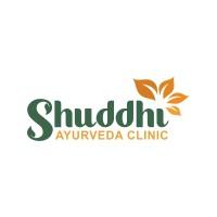 Shuddhi Clinic By Acharya Manish - Best Ayurveda Doctor & Ayurvedic Treatment