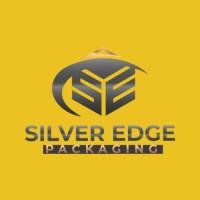 Silver Edge Packaging