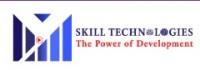 Best digital marketing agency in Hyderabad| Skill Technologies