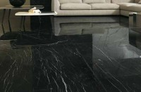 Smart Marble