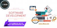Mart Billing Software