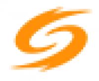 Solace Infotech Pvt. Ltd.