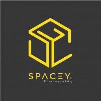Spacey Interior Design