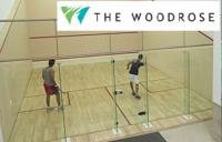 The Woodrose Club