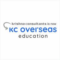 KC Overseas Education Sadar Nagpur