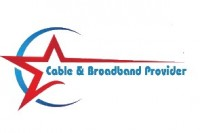 Star Cable And Broadband Networks