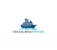 Steamboat Rive