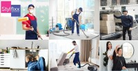 Handyman Services Provider   Beauty Parlour Services
