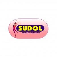 Sudol Wellness
