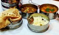 Tiffin Service Provider in Lucknow