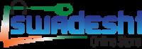 Swadeshi Online Store