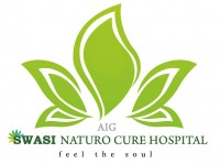 Get Ayurvedic treatment for Root cause Analysis