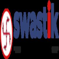 Swastik Industry