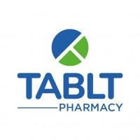 TABLT Pharmacy