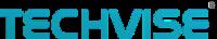 TECHVISE TECHNOLOGIES PVT LYD