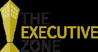 The Executive Zone - Premium Co Working Spaces in Chennai