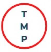 TM Pundit