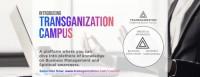 Transganization Enlightened Business Practices