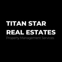 Titan star Realestates LLP