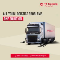 Refrigerated trucking | Temperature-controlled logistics carriers