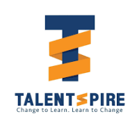 Talentspire Private Limited