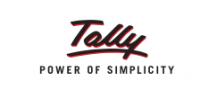 Tally and Techzon Technologies FZC
