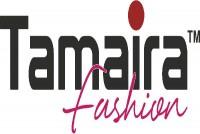 Tamaira Fashion
