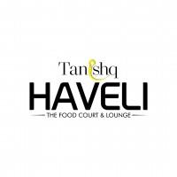 Tanisq Haveli (Cafe and Restaurant In Manali)