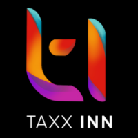 Taxxinn - Business Registration and License