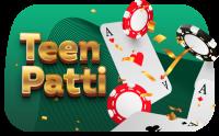 Rajbet casino India