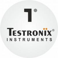 Testronix Instruments